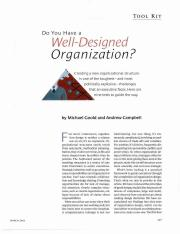S13_Do you have a well defined organization.pdf