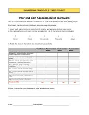 Peer and Self assessment.pdf