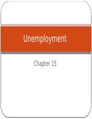 ECO204_Chapter_15_Unemployment_SV.pptx