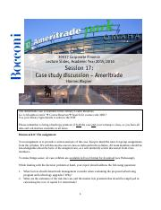 017session_30017AMERITRADE.pdf