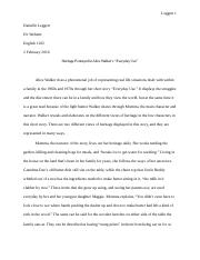 Heritage essay final draft.docx