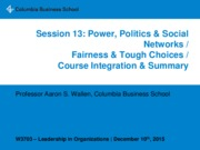 LIO Session 13 Power _ Social Networks and Tough Choices.pdf