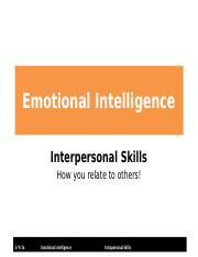 BUS 3913 3.InterpersonalRelationships_ Skills.pptx