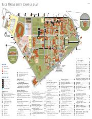 map - A B C D E F G H I J Stonehaven Apts 1 P26 V26 1 P29 ... Ucr Campus Map Baseball Field on