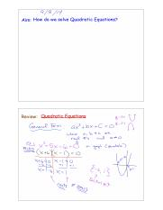 2 Quadratic Equations.pdf
