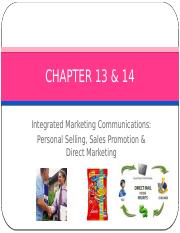 FHBM1124_Marketing_Chapter_13_14-IMC_PS_SP_DM_latest.pptx