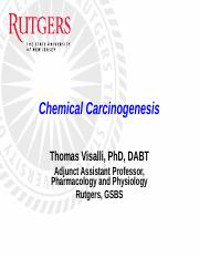 lecture 3 Chemical_Carcinogenesis (1).pptx