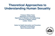 THEORIES+OF+HUMAN+SEXUALITY+POSTED+FOR+SEPTEMBER+25++2013.pdf