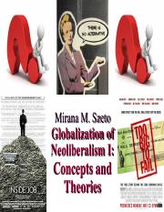 Neoliberalism I concepts and theories 2016.pdf