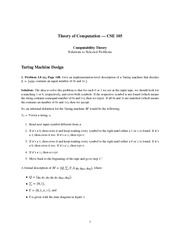 sample problems and soln3