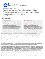 Immigration_library_source_1.pdf