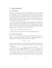 Ch5_notes.pdf