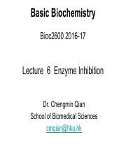 Lecture 6_Enzyme inhibition updated.pdf