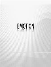 Lecture 14_Emotion.ppt