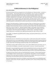 5-Ethical-Dilemmas-in-the-Philippines (1).docx