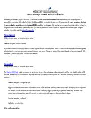 SNHU 107 Final Project I Academic Mission Statement and Goals Template (3)