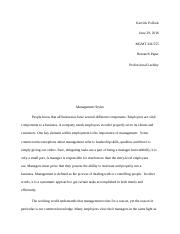 Research paper MGMT 241.docx