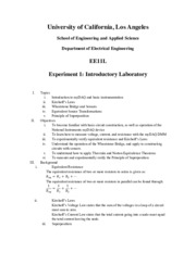 EE11L_01._Introductory_Lab_modified