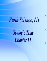 Chapter+11-+Geologic+Time.pdf