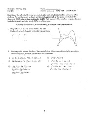 2311_MG7_GeomDeriv_Sketching_LHopRule_Optimization_F11