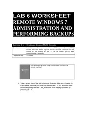 NT1230Windows7Lab_6_Worksheet_for student