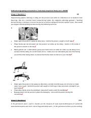 Evalueringsopdrag Leereenheid 3 Evaluation questions Study Unit 3 MEMO.pdf