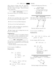 HW Ch 1.2-solutions