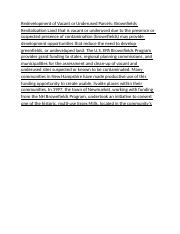 FOR SUSTAINABLE DEVELOPMENT_1046.docx