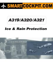 A319-320-321-Ice_and_Rain_Protection.pdf