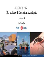 Lecture 4 Structured Decision Analysis_CR (4).pptx
