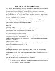 study guide for test I.docx