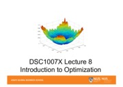 8-Introduction to Linear Optimization.pdf