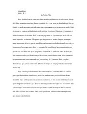 French-Composition 1 (Rough Draft).docx