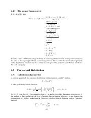 notes (2) probability and stat.67.pdf