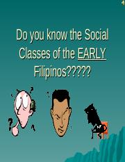 social-classes-of-the-early-filipinos1.ppt