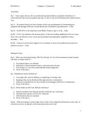 BUS450 Questions.docx