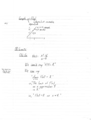 M1210201-page4