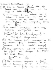 worksheet solutions 3