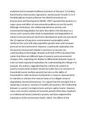 agricthe first - for merge (Page 167-168).docx