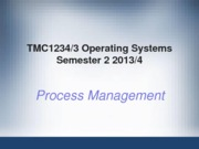 L6-Process_Management