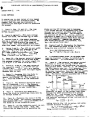 5406-2_Discussion_Sheet_Scan