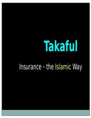 takaful-1290255522-phpapp01 (2).pptx