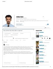 Anirban Ghosh _ LinkedIn.pdf