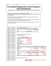 STATS. WEEK 5 EXCEL WORKSHEET copy.xlsx