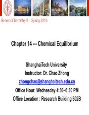 CH102_Lecture 4