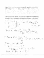 Molasses Flood Worksheet Solutions.pdf