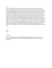 American Indian History wk 2 Forum response1.docx