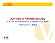 Part_12_EE450_Network_Security