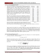 Assignment-III-Mathematical-Modelling-using-MATLAB.pdf