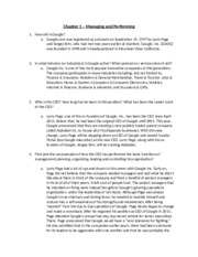 Chapter 1 Analysis Questions.docx